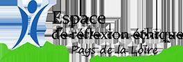 Logo EREPL
